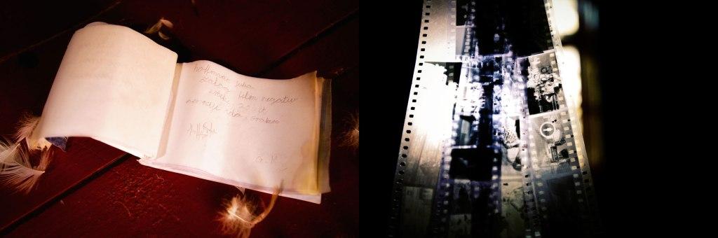 Film_negativ