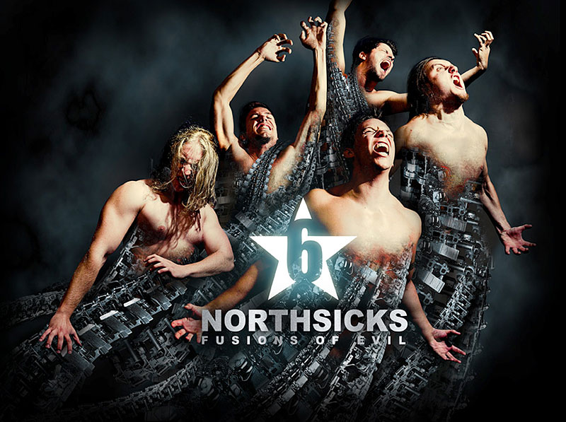 north6_cover